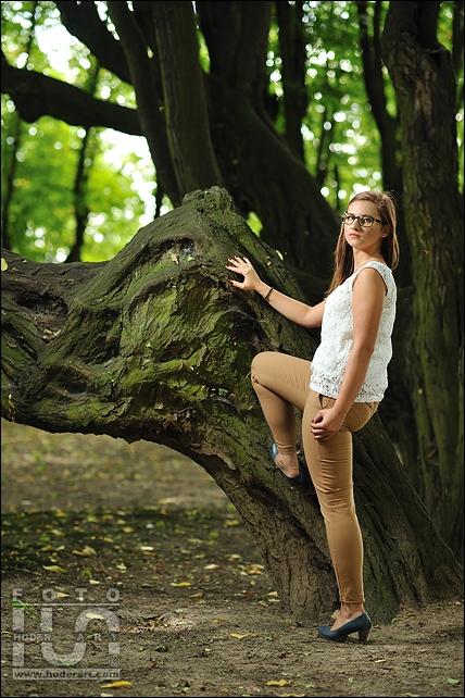 Ⓒ Angelika Hoder