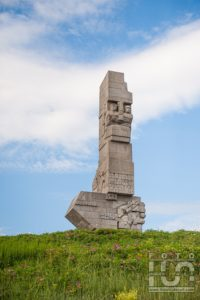 westerplatte_014fha